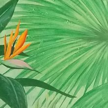 Jungle Themed Casita in Lake Las Vegas Featured Image