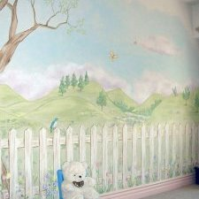 fence-bedroom-outdoors-1
